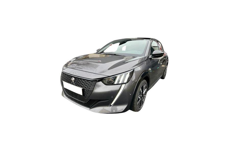 Volkswagen, Passat, Essence, Grande routière, 449 €, 5 places
