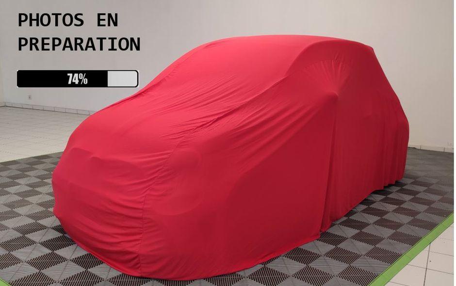 SUV BMW X3 Diesel B.Auto