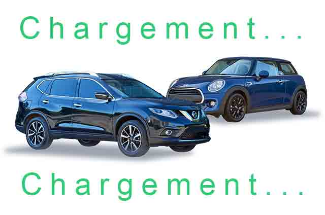 Renault, Captur, Essence, SUV, 309 €, 5 places